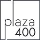 Plaza 400